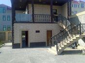 Bağ - Fatmayı q. - 100 m² (6)