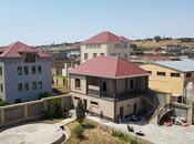 Bağ - Fatmayı q. - 100 m² (7)