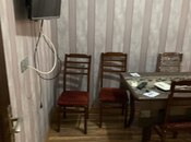 2 otaqlı yeni tikili - Azadlıq Prospekti m. - 70 m² (3)