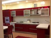 3 otaqlı yeni tikili - Nizami m. - 140 m² (4)