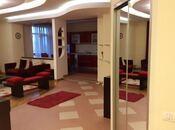 3 otaqlı yeni tikili - Nizami m. - 140 m² (2)