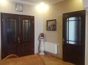 3 otaqlı yeni tikili - Azadlıq Prospekti m. - 140 m² (14)