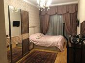 3 otaqlı yeni tikili - 20-ci sahə q. - 117 m² (7)