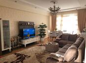 3 otaqlı yeni tikili - 20-ci sahə q. - 117 m² (5)