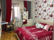 3 otaqlı yeni tikili - 20-ci sahə q. - 117 m² (6)