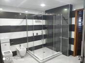 4 otaqlı yeni tikili - Nərimanov r. - 500 m² (13)