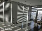 4 otaqlı yeni tikili - Nərimanov r. - 500 m² (20)