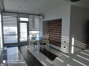 4 otaqlı yeni tikili - Nərimanov r. - 500 m² (19)