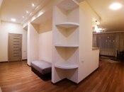 2 otaqlı yeni tikili - 28 May m. - 100 m² (9)