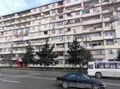 Obyekt - Həzi Aslanov m. - 130 m² (26)