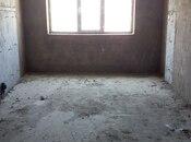 1 otaqlı yeni tikili - Yeni Yasamal q. - 63 m² (5)