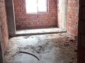 1 otaqlı yeni tikili - Yeni Yasamal q. - 63 m² (4)