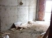 1 otaqlı yeni tikili - Yeni Yasamal q. - 63 m² (3)