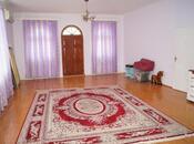 Дача - пос. Нардаран - 240 м² (7)