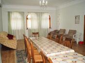 Дача - пос. Нардаран - 240 м² (14)