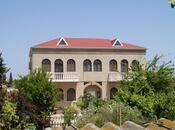 Дача - пос. Нардаран - 240 м² (5)