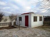 Дача - пос. Нардаран - 240 м² (13)