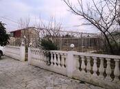 Дача - пос. Нардаран - 240 м² (16)