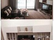2 otaqlı yeni tikili - Nəsimi r. - 110 m² (4)