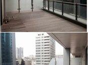 2 otaqlı yeni tikili - Nəsimi r. - 110 m² (16)