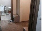 2 otaqlı yeni tikili - Nəsimi r. - 110 m² (14)