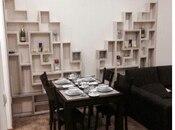 2 otaqlı yeni tikili - Nəsimi r. - 110 m² (5)