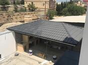 6 otaqlı ev / villa - Badamdar q. - 270 m² (3)
