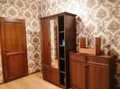 2 otaqlı yeni tikili - Yasamal r. - 80 m² (11)