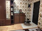 2 otaqlı yeni tikili - Yasamal r. - 80 m² (6)