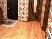 2 otaqlı yeni tikili - Yasamal r. - 80 m² (10)
