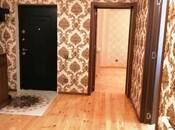 2 otaqlı yeni tikili - Yasamal r. - 80 m² (17)
