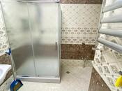2 otaqlı yeni tikili - Nərimanov r. - 72 m² (9)