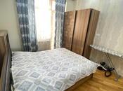 2 otaqlı yeni tikili - Nərimanov r. - 72 m² (5)
