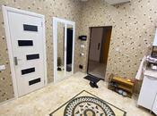 2 otaqlı yeni tikili - Nərimanov r. - 72 m² (8)