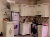 2 otaqlı yeni tikili - Sumqayıt - 67 m² (8)