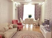 2 otaqlı yeni tikili - Sumqayıt - 67 m² (3)