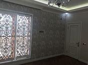 4 otaqlı yeni tikili - Yasamal q. - 295 m² (14)