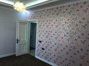 4 otaqlı yeni tikili - Yasamal q. - 295 m² (17)