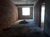 1 otaqlı yeni tikili - İnşaatçılar m. - 71.2 m² (4)
