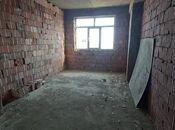 1 otaqlı yeni tikili - İnşaatçılar m. - 71.2 m² (8)