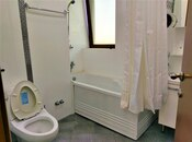 Bağ - Novxanı q. - 400 m² (30)