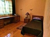 Bağ - Novxanı q. - 400 m² (29)