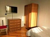 Bağ - Novxanı q. - 400 m² (26)