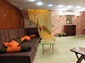 Bağ - Novxanı q. - 400 m² (37)