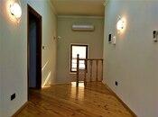 Bağ - Novxanı q. - 400 m² (34)