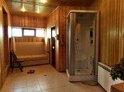 Bağ - Novxanı q. - 400 m² (38)