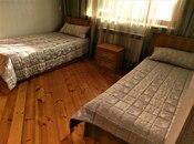 Bağ - Novxanı q. - 400 m² (25)