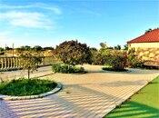 Bağ - Novxanı q. - 400 m² (43)