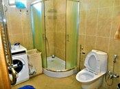 Bağ - Novxanı q. - 400 m² (3)