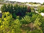 Bağ - Novxanı q. - 400 m² (44)
